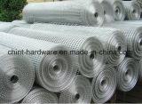 Migliore rete metallica saldata di vendita del ferro con buona qualità