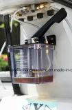 Cnc-Fräser-Gravierfräsmaschine CNC-Holzbearbeitung CNC-Holz