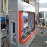 Давление инструмента Woodworking холодное для мебели делая от фабрики Sosn
