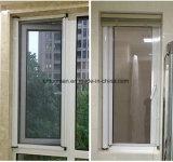 Qualitäts-unsichtbares Rollen-Fenster