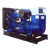 イギリスのFamous Engine (ETPG200)著発電機Set Powered