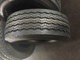 بيضاء جدار إطار العجلة صاحب مصنع مع زبونة إشارة [235/75ر15]
