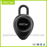 Mono Wireless Earbuds pequeno Bluetooth Condução de fone de ouvido para telefone