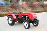 40HP de Tractor van het landbouwbedrijf