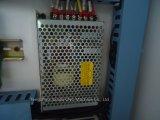 L'atelier fournissent le couteau de commande numérique par ordinateur du moule 6060 métallique