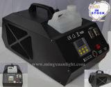 Stadiums-Rauch-Effekt-Nebel-Maschine der Leistungs-3000W