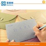 Enveloppes de empaquetage recyclables personnalisées par impression spéciale de papier de modèle de qualité