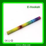 2013 Hookah Fumaça coloridas, LED Bela, e Hookah ponta de feltro