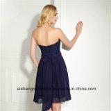 Homecoming платье с кружевом линии шва мини мини платья Ппзу Openboot
