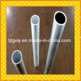 De de ingepaste Buis van het Aluminium/Pijp van het Aluminium