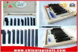 Outil de rotation indexable/outil de l'outil Holder/CNC/couteau