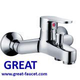 Grifo de la bañera del cuarto de baño de la alta calidad (GL6403A64)
