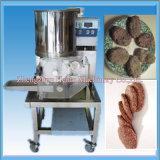 سندويش لحم فطيرة [مت بي] يشكّل آلة من الصين