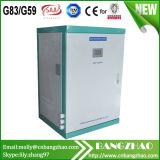 Batterij Minder Systeem van AC van de ZonneMacht van het Net de Omschakelaar Ingebouwde Input van /Generator van Leidingen
