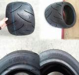 Schlauchloser Reifen 190/55-17 190/50-17 des Motorrad-Gummireifen-180/55-17