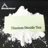 Het beste Dioxyde Anatase van het Titanium Sellling voor Rubber en Plastiek
