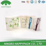 Las ventas directas de la fábrica todas las clases de ventas al por mayor imprimieron la taza de papel