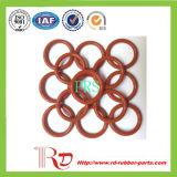 Fabrik-preiswerterer Preis-Inner-O-Ring, Kraftstoffregler-O-Ring, Nippel-O-Ring