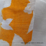 Пеленки тканья/пеленки/Bamboo волокна/ткань марли/младенца/сплетенная ткань