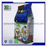 Nahrungsmittelgrad-Hundekatze-Behandlung-verpackenbeutel