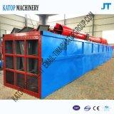 '' Absaugung-Bagger des hydraulischen Scherblock-18 mit 18 Zoll-Sandpumpe