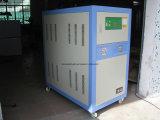 refrigeratore raffreddato ad acqua industriale 20HP
