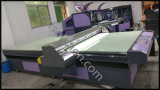 Fd1638 de Printer van Inkjet van de Inkt van het Pigment, de Machine van de TextielDruk