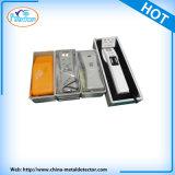 Los pequeños y exquisitos Sensetivity detector de metales de alta aguja