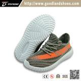 Chaussures de course occasionnelles de mode de Lateset avec la qualité de Hight