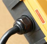 Grue à tour F23-Bb à télécommande sans fil