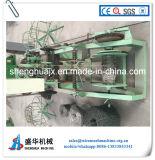 Колючая проволока машина (SHL-BWM001)