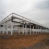 닭장, 일 상점, 창고 (ZY168)를 위한 강철 건물