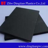 Panneau coloré de mousse de PVC avec la diverse épaisseur
