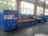 De Horizontale Draaibank Cw61250L van Cw61180L Cw61200L