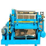 tabuleiro de ovos de pasta de papel máquina de moldagem