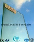 セリウムISOの明確なFloat Glass Silver Mirror