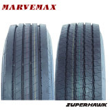 Mx963, 11r22.5 12r22.5 Bus Tyre Truck Tyre