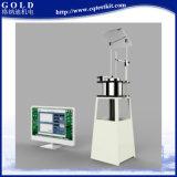 Appareillage BS476-4&11, ISO1182 de Non-Combustibilité de matériaux de la construction Gd-07002