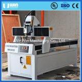Atc a ajouté 6090 Wood Talling Set Mini machine à gravure CNC