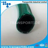 Qualitäts-flexible Wasser-Anlieferungs-Gummiwasser-Garten-Schlauch