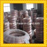 C10100, C10200, C11000, C12000 tubo de cobre