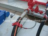 Hydraulischer bohrender Hochdruckschlauch API Spezifikt.-7k