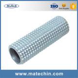 Pezzo fuso di sabbia non standard del ferro di alta qualità di prezzi competitivi per i prodotti metalliferi