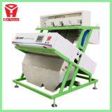 Утверждение ISO Ce обрабатывая машины чечевицы Китая надежное