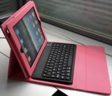 Keyboard Case for iPad (PM30101)