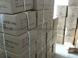 Especificaciones del módulo 3LED 36X09 de la fábrica SMD 5730