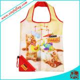 Eco-Friendly хозяйственные сумки для промотирования