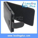 Кожаный футляр для Samsung Galaxy Примечание (LP-SGN07)