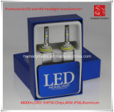 LED Headlight 9006 4800lm CREE Chip