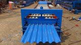 الصين [هيغقوليتي] سقف لوح يجعل آلة